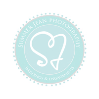 Summer Jean Photography specializes in wedding and engagement photography in Grand Rapids, Northern Michigan and along the lakeshore.  Timeless, Romantic, Modern